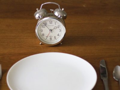 What to expect when you start intermittent fasting